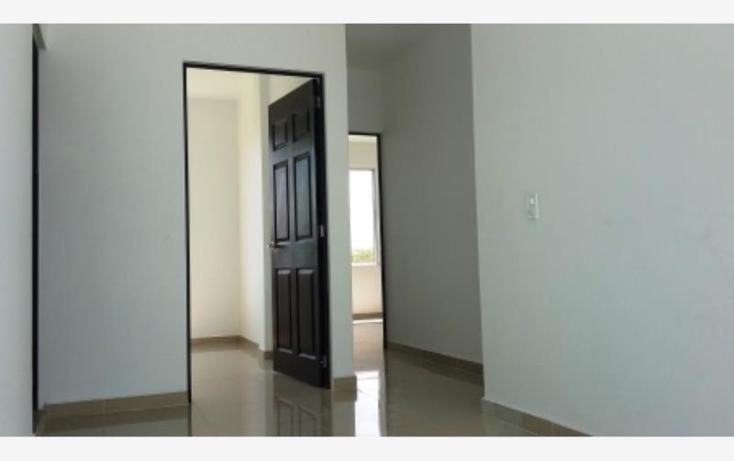 Foto de casa en venta en  , hermenegildo galeana, cuautla, morelos, 1598612 No. 05