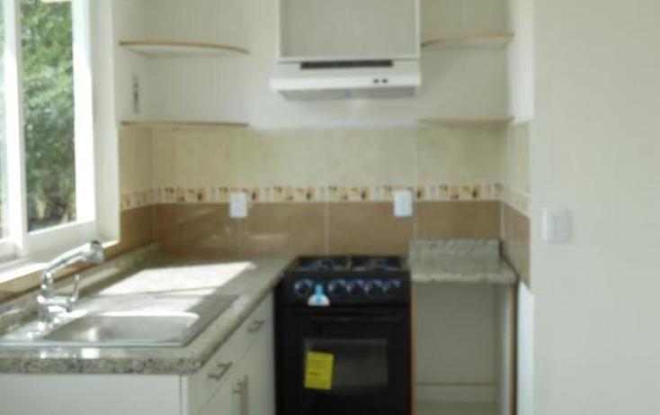 Foto de casa en venta en  , hermenegildo galeana, cuautla, morelos, 1601698 No. 02