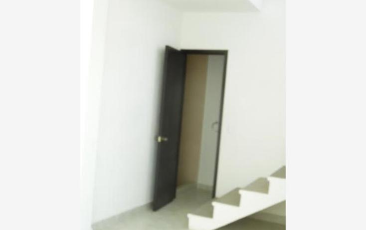 Foto de casa en venta en  , hermenegildo galeana, cuautla, morelos, 1601698 No. 03