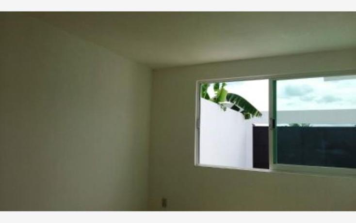 Foto de casa en venta en  , hermenegildo galeana, cuautla, morelos, 1690586 No. 02