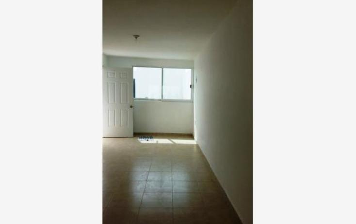 Foto de casa en venta en  , hermenegildo galeana, cuautla, morelos, 1690586 No. 03