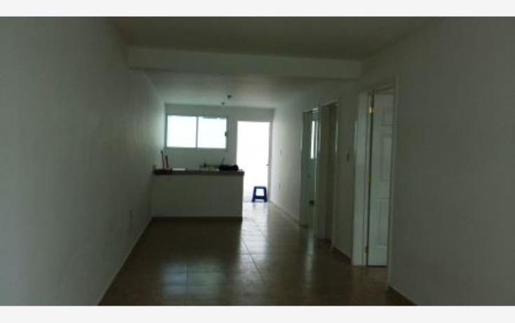 Foto de casa en venta en  , hermenegildo galeana, cuautla, morelos, 1690586 No. 05
