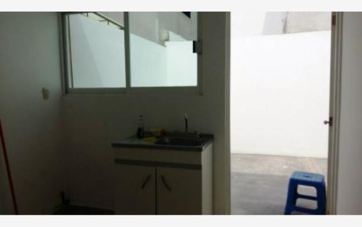 Foto de casa en venta en  , hermenegildo galeana, cuautla, morelos, 1690586 No. 06