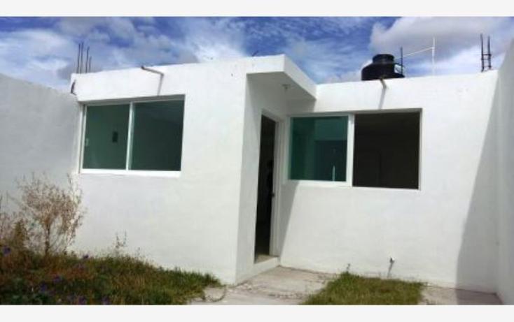 Foto de casa en venta en  , hermenegildo galeana, cuautla, morelos, 1690586 No. 07