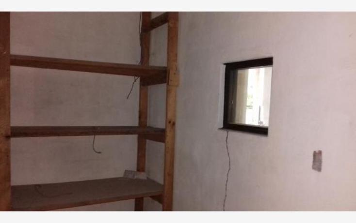 Foto de bodega en renta en  , hermenegildo galeana, cuautla, morelos, 1761894 No. 08