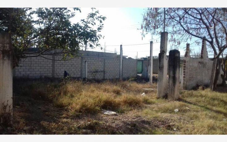 Foto de terreno habitacional en venta en, hermenegildo galeana, cuautla, morelos, 1766898 no 02