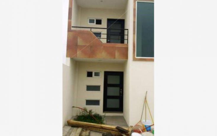 Foto de casa en venta en, hermenegildo galeana, cuautla, morelos, 1845952 no 01