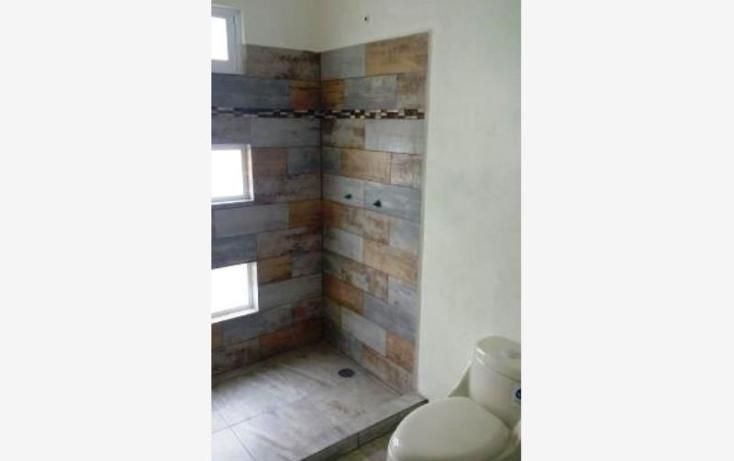 Foto de casa en venta en  , hermenegildo galeana, cuautla, morelos, 1845952 No. 05
