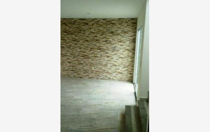 Foto de casa en venta en  , hermenegildo galeana, cuautla, morelos, 1845952 No. 06
