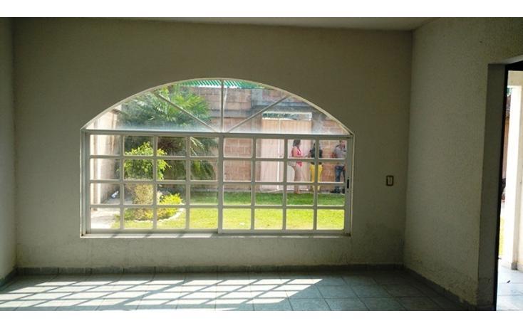 Foto de casa en venta en  , hermenegildo galeana, cuautla, morelos, 1939161 No. 06