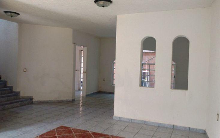 Foto de casa en venta en, hermenegildo galeana, cuautla, morelos, 1939161 no 07
