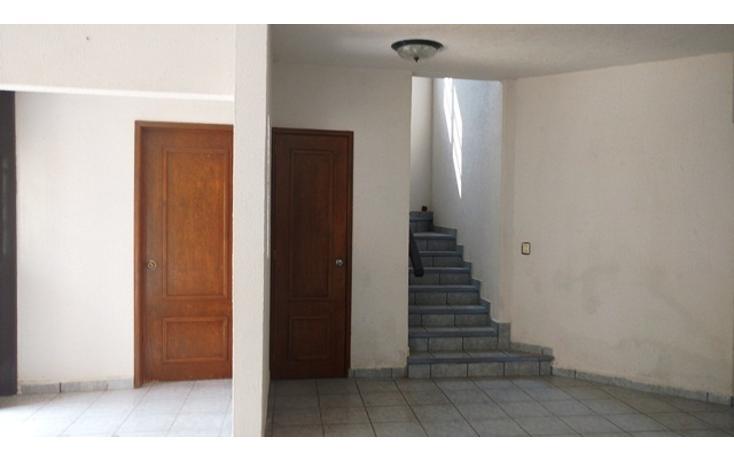 Foto de casa en venta en  , hermenegildo galeana, cuautla, morelos, 1939161 No. 08