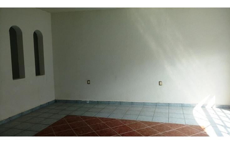 Foto de casa en venta en  , hermenegildo galeana, cuautla, morelos, 1939161 No. 10