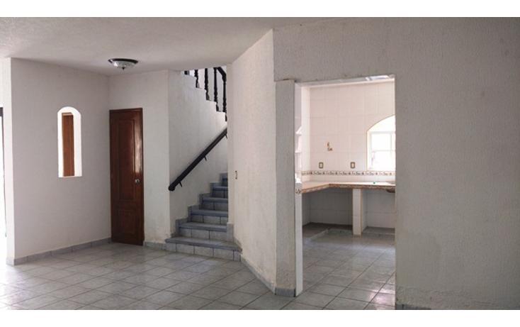 Foto de casa en venta en, hermenegildo galeana, cuautla, morelos, 1939161 no 11