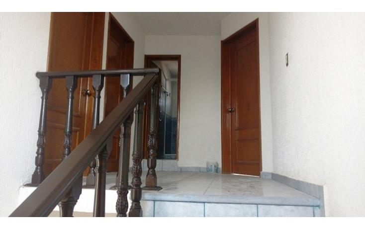 Foto de casa en venta en  , hermenegildo galeana, cuautla, morelos, 1939161 No. 13
