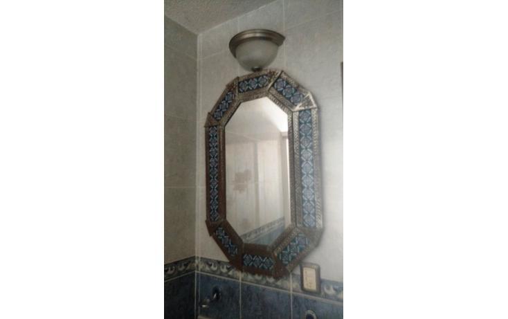Foto de casa en venta en  , hermenegildo galeana, cuautla, morelos, 1939161 No. 24