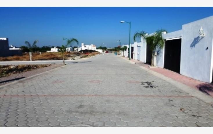 Foto de casa en venta en  , hermenegildo galeana, cuautla, morelos, 2036114 No. 01