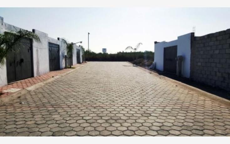 Foto de casa en venta en  , hermenegildo galeana, cuautla, morelos, 2036114 No. 02