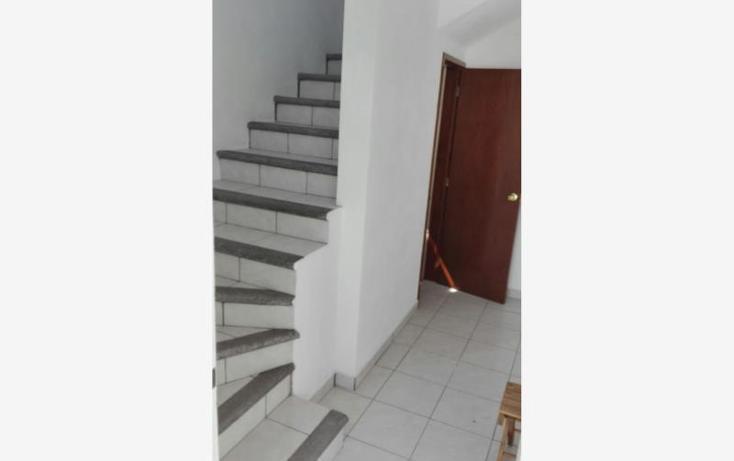 Foto de casa en venta en  , hermenegildo galeana, cuautla, morelos, 3433664 No. 01