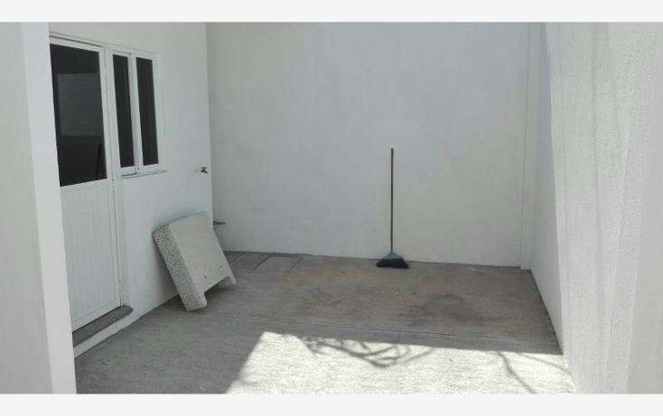 Foto de casa en venta en  , hermenegildo galeana, cuautla, morelos, 3433664 No. 02