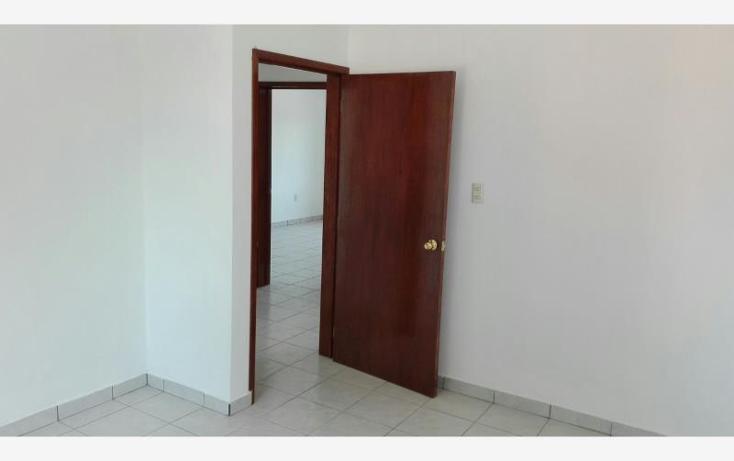 Foto de casa en venta en  , hermenegildo galeana, cuautla, morelos, 3433664 No. 03