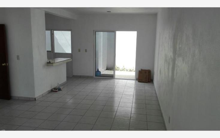 Foto de casa en venta en  , hermenegildo galeana, cuautla, morelos, 3433664 No. 04