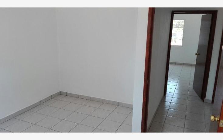Foto de casa en venta en  , hermenegildo galeana, cuautla, morelos, 3433664 No. 05