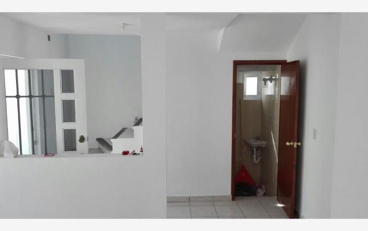 Foto de casa en venta en  , hermenegildo galeana, cuautla, morelos, 3433664 No. 06