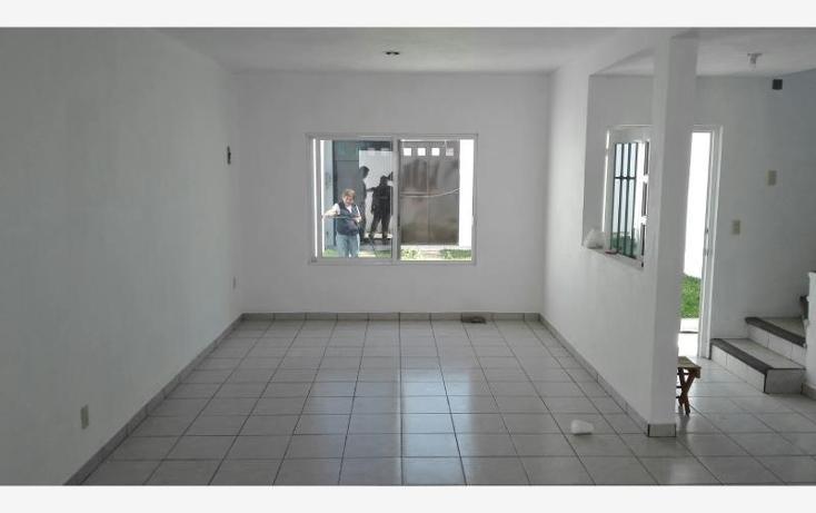 Foto de casa en venta en  , hermenegildo galeana, cuautla, morelos, 3433664 No. 07
