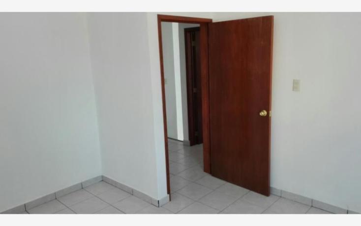 Foto de casa en venta en  , hermenegildo galeana, cuautla, morelos, 3433664 No. 10