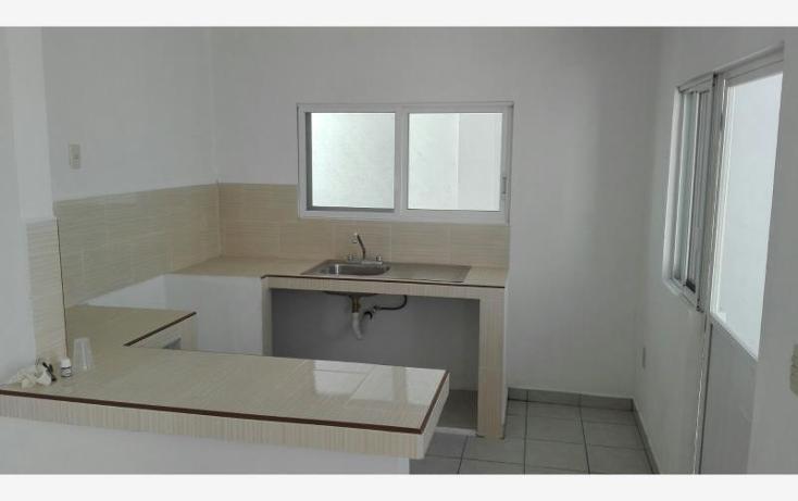 Foto de casa en venta en  , hermenegildo galeana, cuautla, morelos, 3433664 No. 11