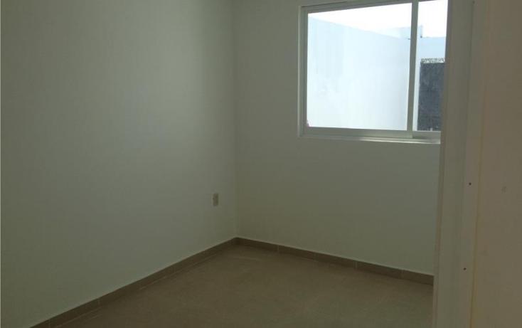 Foto de casa en venta en  , hermenegildo galeana, cuautla, morelos, 603704 No. 02