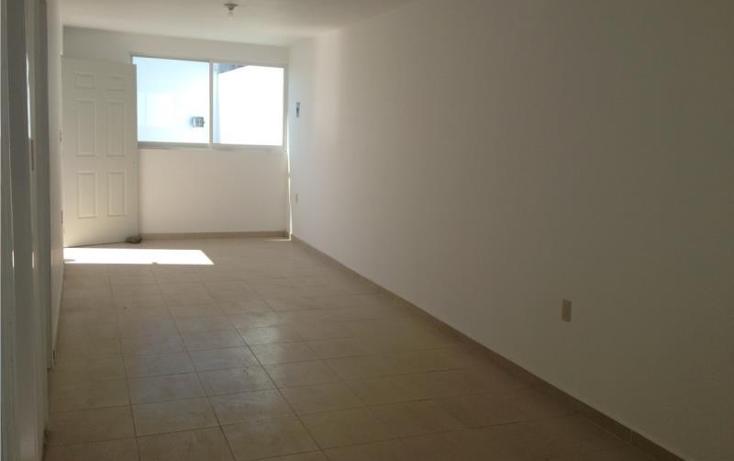Foto de casa en venta en  , hermenegildo galeana, cuautla, morelos, 603704 No. 04