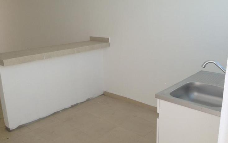 Foto de casa en venta en  , hermenegildo galeana, cuautla, morelos, 603704 No. 05