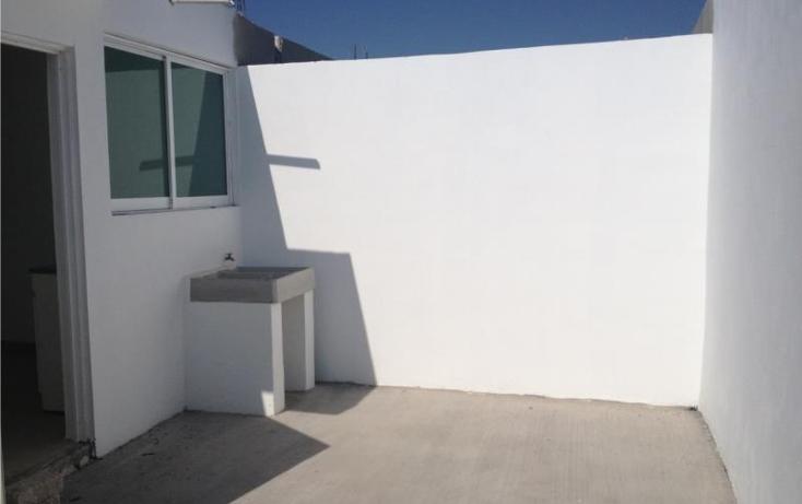 Foto de casa en venta en  , hermenegildo galeana, cuautla, morelos, 603704 No. 06