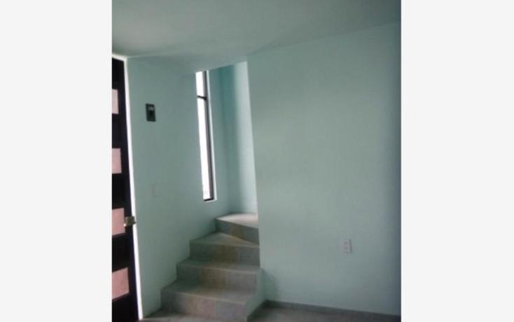 Foto de casa en venta en  , hermenegildo galeana, cuautla, morelos, 718893 No. 05