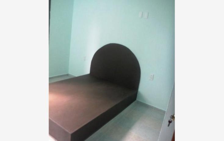 Foto de casa en venta en  , hermenegildo galeana, cuautla, morelos, 718893 No. 06