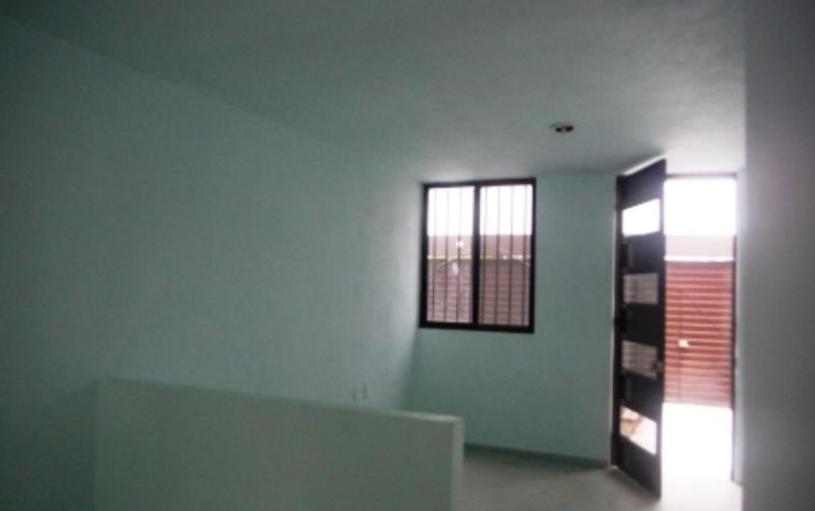 Foto de casa en venta en  , hermenegildo galeana, cuautla, morelos, 718893 No. 08