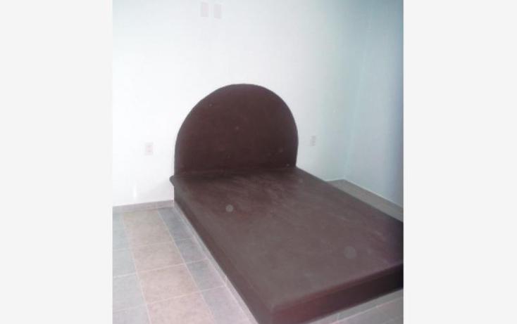 Foto de casa en venta en  , hermenegildo galeana, cuautla, morelos, 718893 No. 09