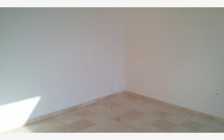 Foto de casa en venta en  , hermenegildo galeana, cuautla, morelos, 786939 No. 06