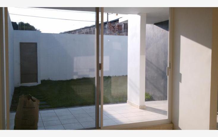 Foto de casa en venta en  , hermenegildo galeana, cuautla, morelos, 786939 No. 07