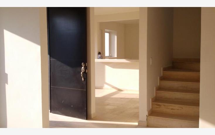 Foto de casa en venta en  , hermenegildo galeana, cuautla, morelos, 786939 No. 08