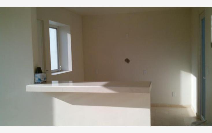 Foto de casa en venta en  , hermenegildo galeana, cuautla, morelos, 786939 No. 09