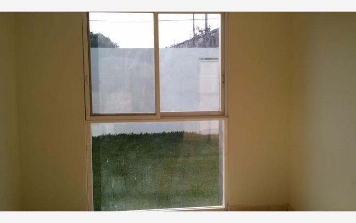 Foto de casa en venta en  , hermenegildo galeana, cuautla, morelos, 786939 No. 10