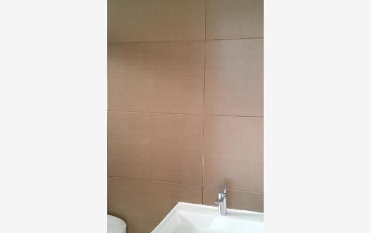 Foto de casa en venta en  , hermenegildo galeana, cuautla, morelos, 786939 No. 11
