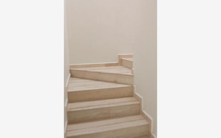 Foto de casa en venta en  , hermenegildo galeana, cuautla, morelos, 786939 No. 21