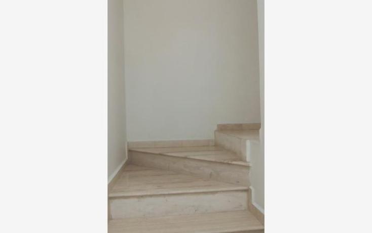 Foto de casa en venta en  , hermenegildo galeana, cuautla, morelos, 786939 No. 22