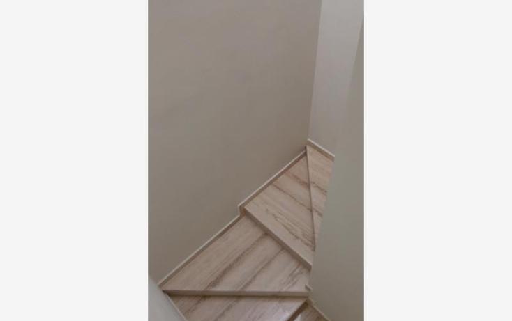 Foto de casa en venta en  , hermenegildo galeana, cuautla, morelos, 786939 No. 25