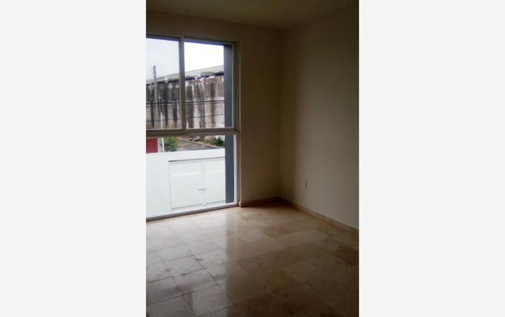 Foto de casa en venta en  , hermenegildo galeana, cuautla, morelos, 786939 No. 26