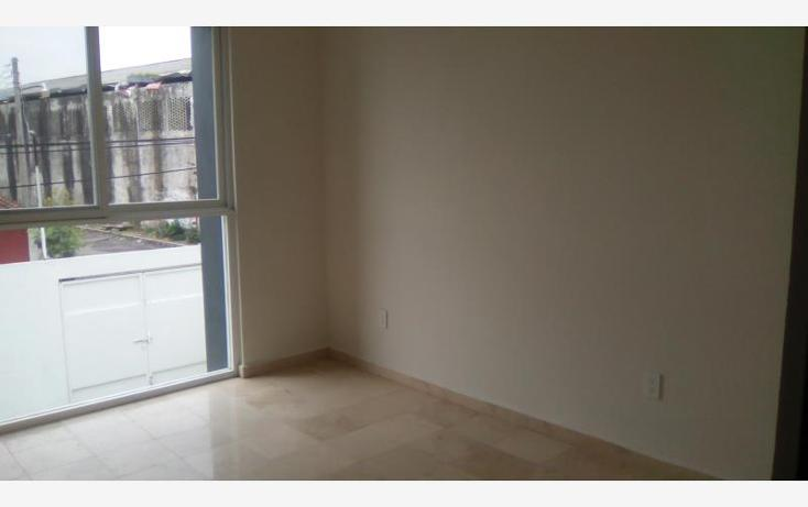 Foto de casa en venta en  , hermenegildo galeana, cuautla, morelos, 786939 No. 27